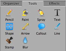 voila_tools
