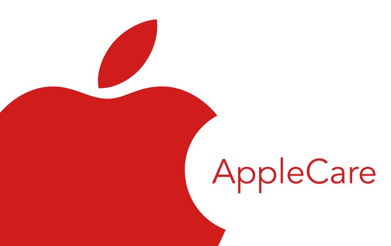 Feel Good AppleCare Story