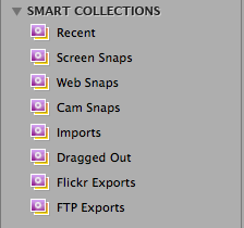 voila_smartcollections