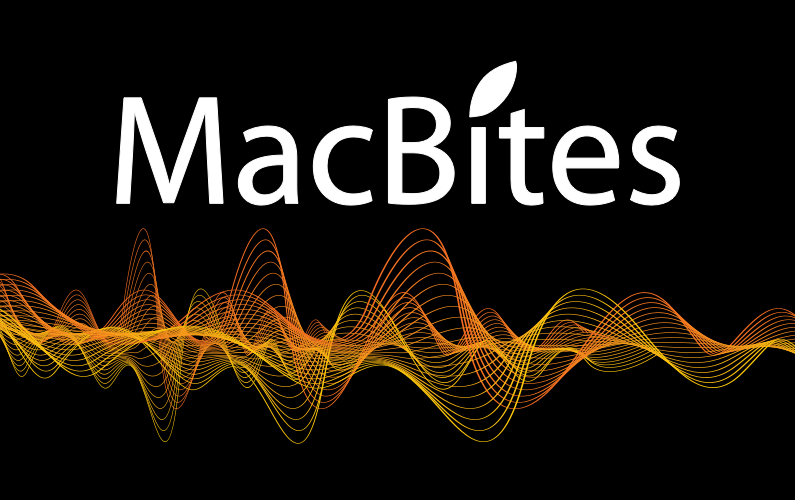 MacBites Episode 0043