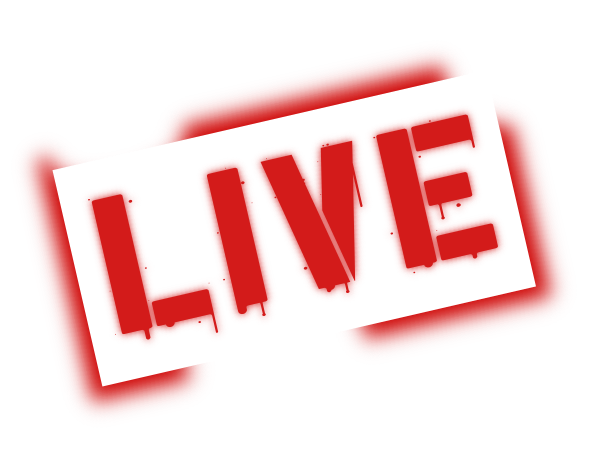 Live forex co.uk