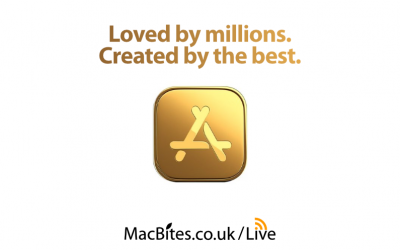 Loved By Millions – Created By the Best