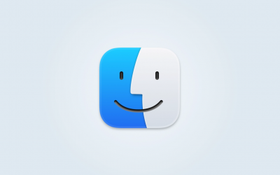 Tips to Master the macOS Finder